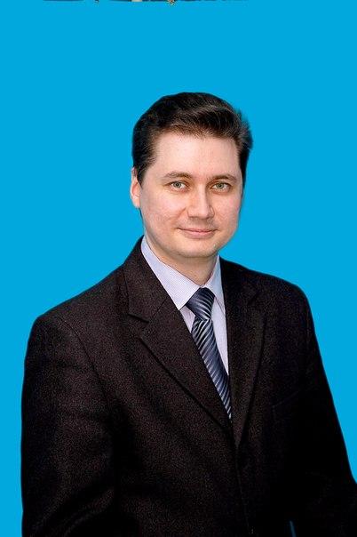 Директор МБОУ ДОД ДШИ № 3 г. Ульяновска Гришин П.В.